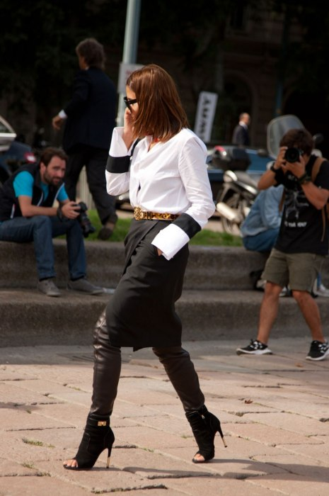 street-style-milan-fashion-week.sw.110.vf-street-style-mss14-03-ss21