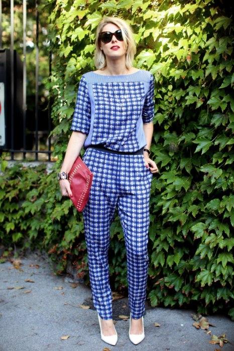street-style-milan-fashion-week.sw.126.vf-street-style-mss14-03-ss34