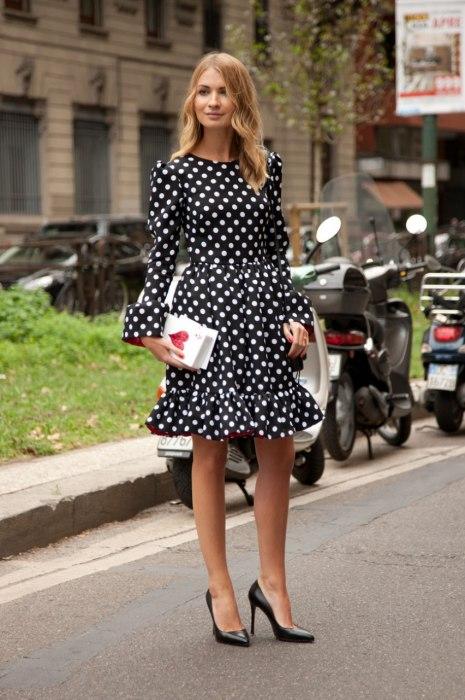 street-style-milan-fashion-week.sw.130.vf-street-style-mss14-01-ss01
