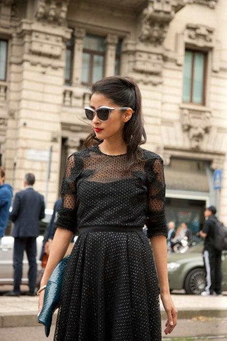 street-style-milan-fashion-week.sw.141.vf-street-style-mss14-01-ss09