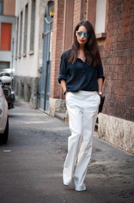 street-style-milan-fashion-week.sw.16.vf-street-style-mss14-06-ss10