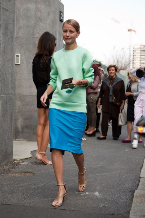 street-style-milan-fashion-week.sw.39.vf-street-style-mss14-05-ss02