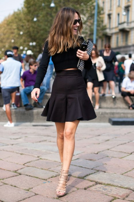 street-style-milan-fashion-week.sw.41.vf-street-style-mss14-05-ss04