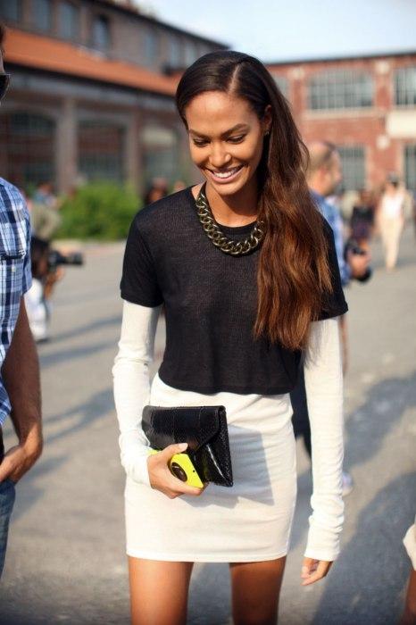 street-style-milan-fashion-week.sw.8.vf-street-style-mss14-06-ss04