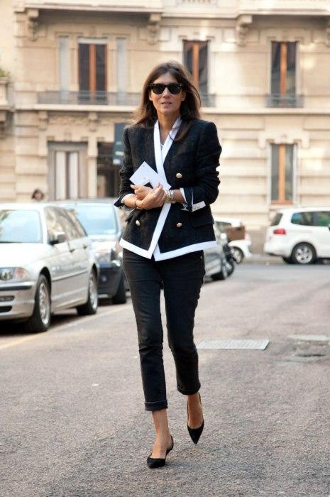 street-style-milan-fashion-week.sw.90.vf-street-style-mss14-03-ss01