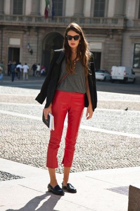 street-style-milan-fashion-week.sw.93.vf-street-style-mss14-03-ss04