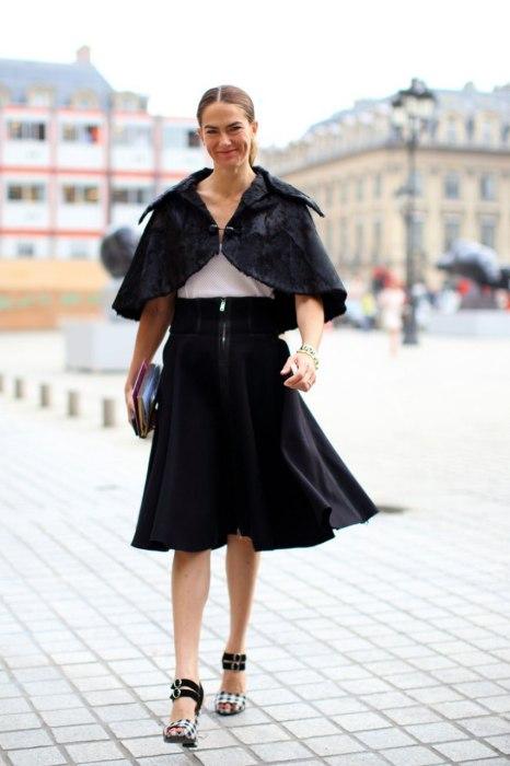 street-style-paris-fashion-week.sw.117.vf-street-style-pss14-03-ss26