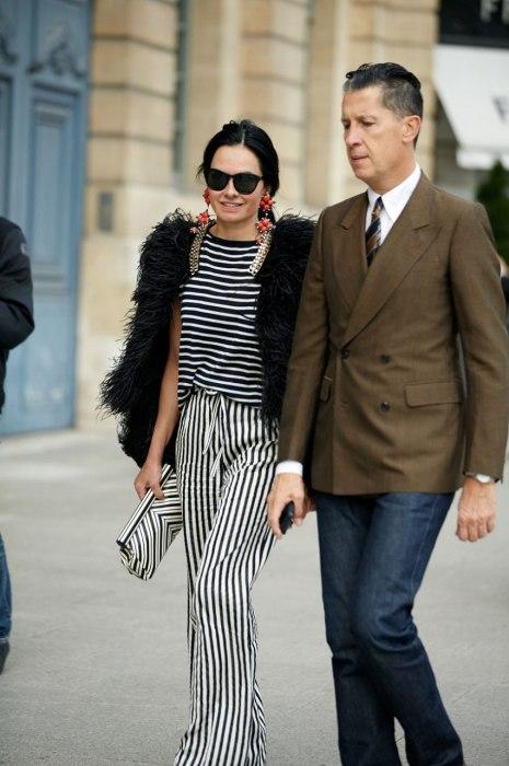 street-style-paris-fashion-week.sw.118.vf-street-style-pss14-03-ss27