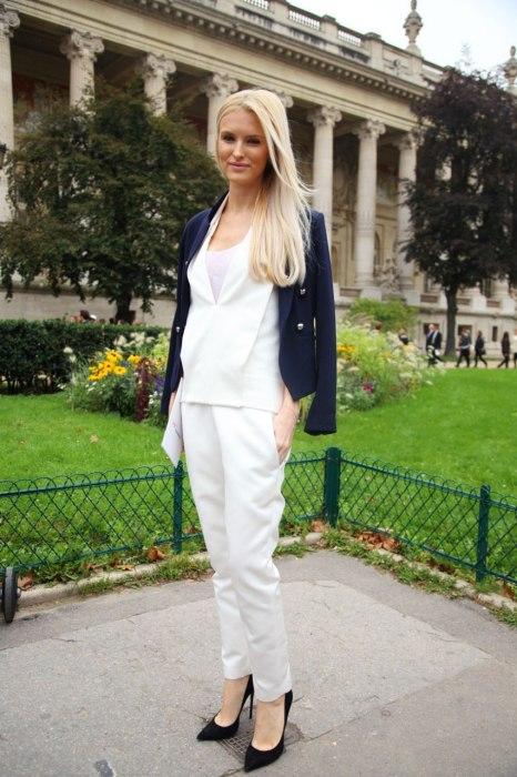 street-style-paris-fashion-week.sw.12.vf-street-style-pss14-07-ss02