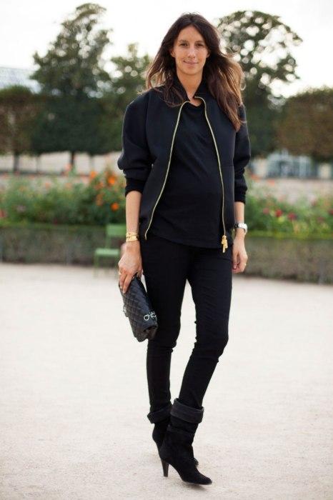 street-style-paris-fashion-week.sw.133.vf-street-style-pss14-02-ss14