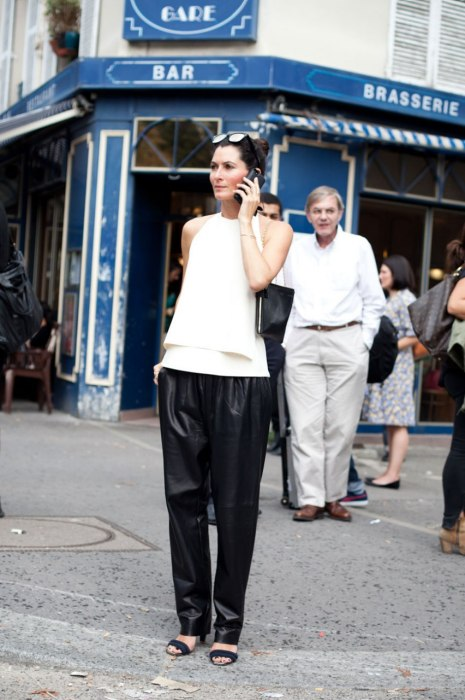 street-style-paris-fashion-week.sw.137.vf-street-style-pss14-01-ss03