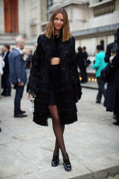 street-style-paris-fashion-week.sw.142.vf-street-style-pss14-01-ss08