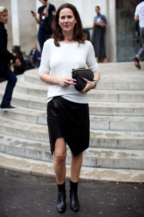 street-style-paris-fashion-week.sw.147.vf-street-style-pss14-01-ss11