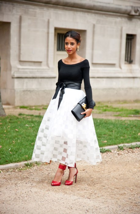 street-style-paris-fashion-week.sw.15.vf-street-style-pss14-07-ss05