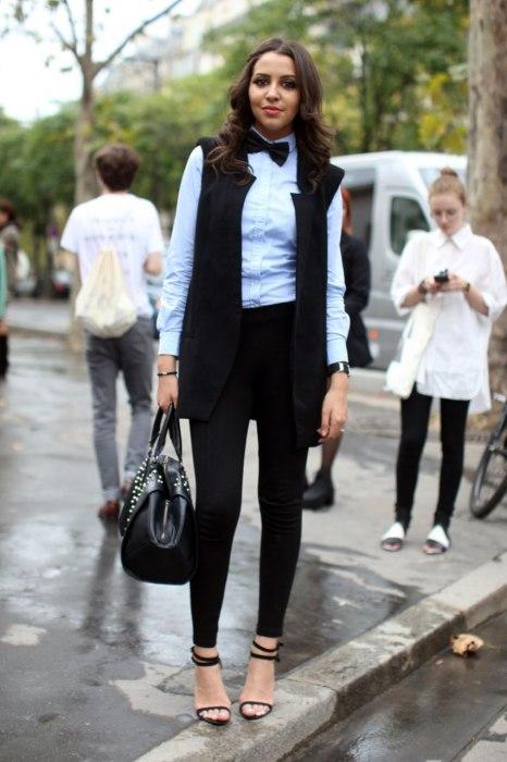 street-style-paris-fashion-week.sw.151.vf-street-style-pss14-01-ss15