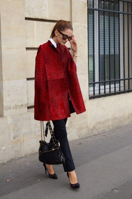 street-style-paris-fashion-week.sw.16.vf-street-style-pss14-07-ss06