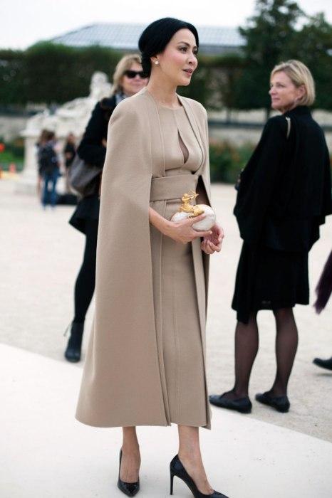 street-style-paris-fashion-week.sw.24.vf-street-style-pss14-07-ss13