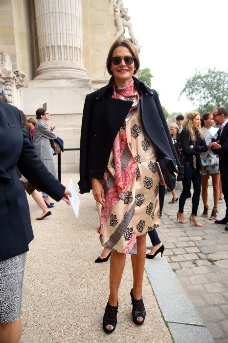 street-style-paris-fashion-week.sw.27.vf-street-style-pss14-07-ss16