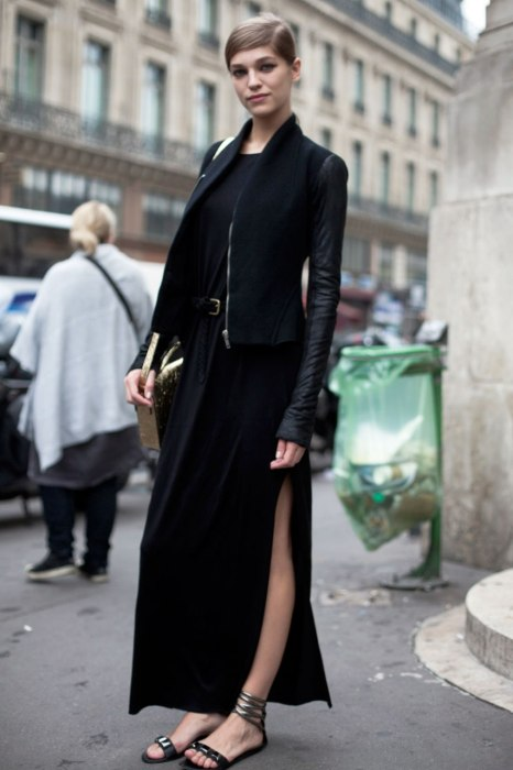 street-style-paris-fashion-week.sw.43.vf-street-style-pss14-06-ss07