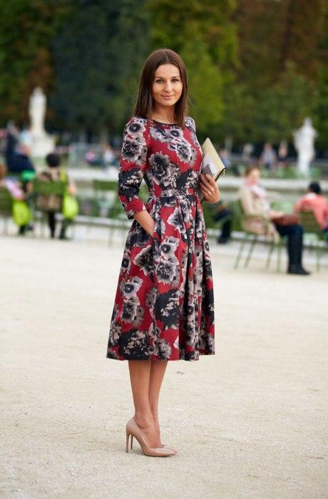 street-style-paris-fashion-week.sw.45.vf-street-style-pss14-06-ss09