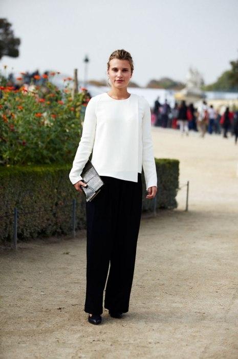 street-style-paris-fashion-week.sw.47.vf-street-style-pss14-06-ss11