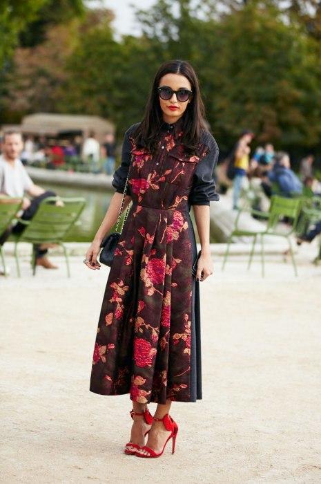 street-style-paris-fashion-week.sw.49.vf-street-style-pss14-06-ss13