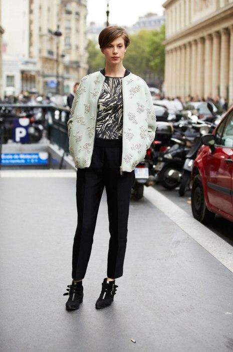 street-style-paris-fashion-week.sw.52.vf-street-style-pss14-06-ss16