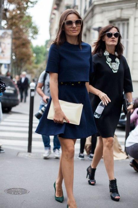 street-style-paris-fashion-week.sw.57.vf-street-style-pss14-05-ss03
