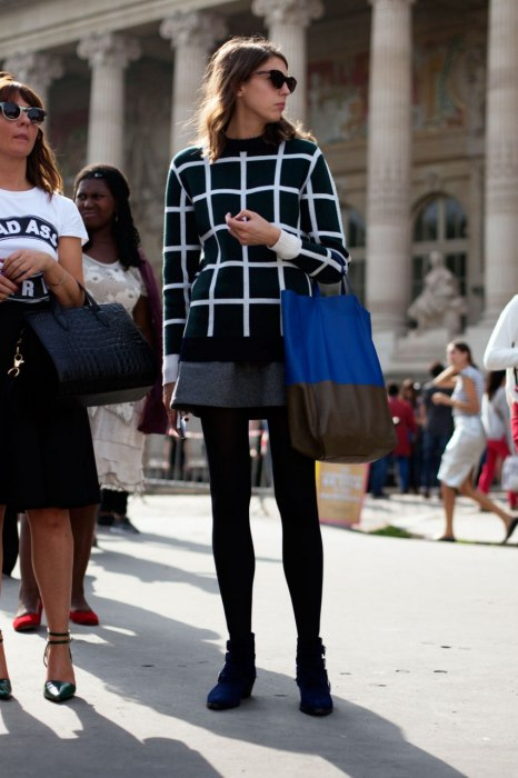 street-style-paris-fashion-week.sw.71.vf-street-style-pss14-04-ss03