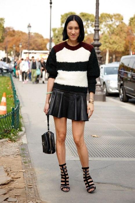 street-style-paris-fashion-week.sw.72.vf-street-style-pss14-04-ss04