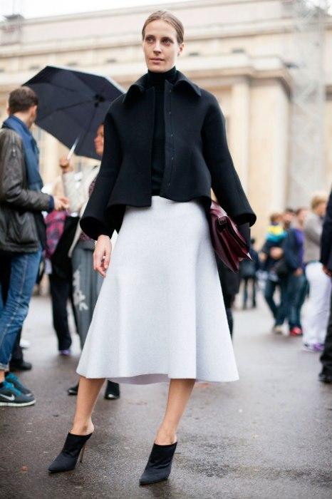 street-style-paris-fashion-week.sw.75.vf-street-style-pss14-04-ss07