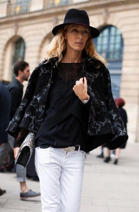 street-style-paris-fashion-week.sw.79.vf-street-style-pss14-04-ss11