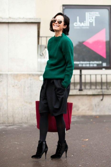 street-style-paris-fashion-week.sw.80.vf-street-style-pss14-04-ss12