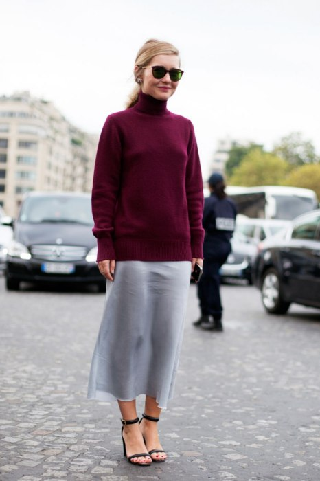 street-style-paris-fashion-week.sw.81.vf-street-style-pss14-04-ss13