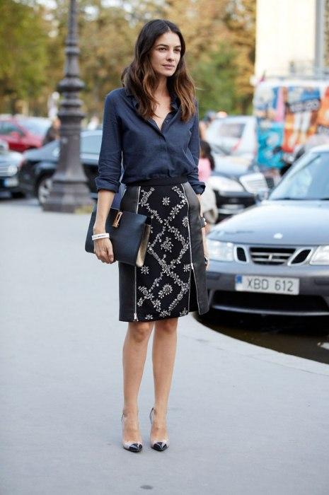 street-style-paris-fashion-week.sw.87.vf-street-style-pss14-03-ss01