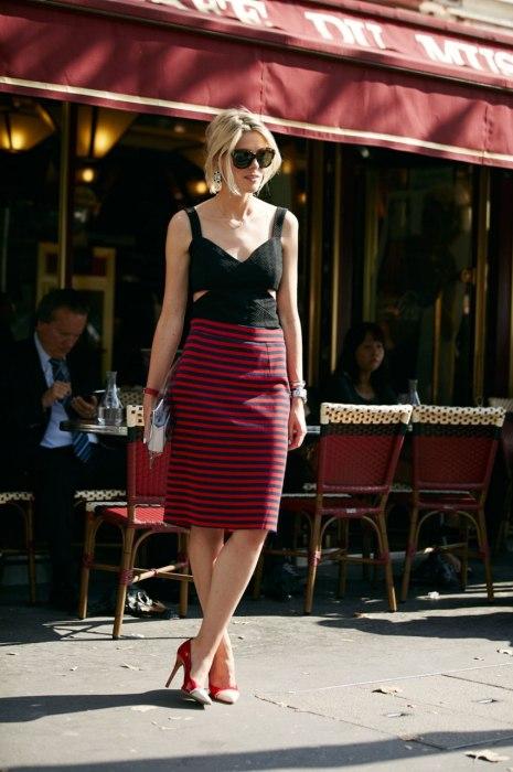 street-style-paris-fashion-week.sw.88.vf-street-style-pss14-03-ss02