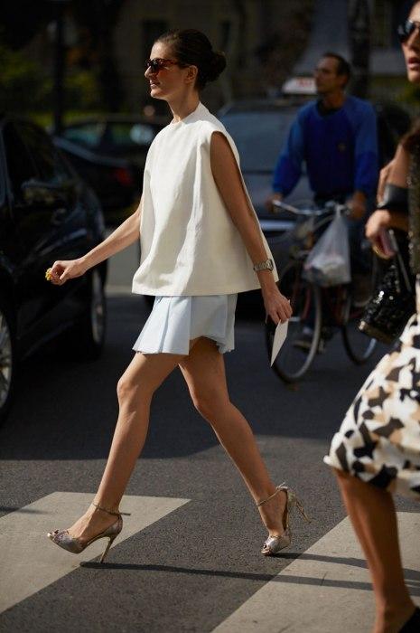 street-style-paris-fashion-week.sw.90.vf-street-style-pss14-03-ss04