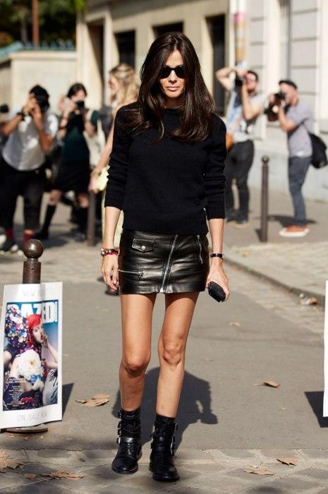 street-style-paris-fashion-week.sw.92.vf-street-style-pss14-03-ss06