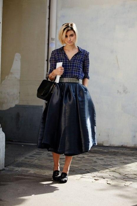 street-style-paris-fashion-week.sw.94.vf-street-style-pss14-03-ss08