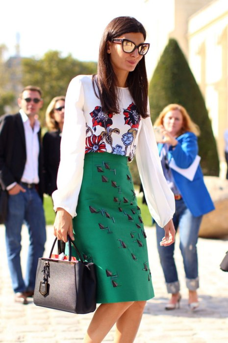 street-style-paris-fashion-week.sw.95.vf-street-style-pss14-03-ss09