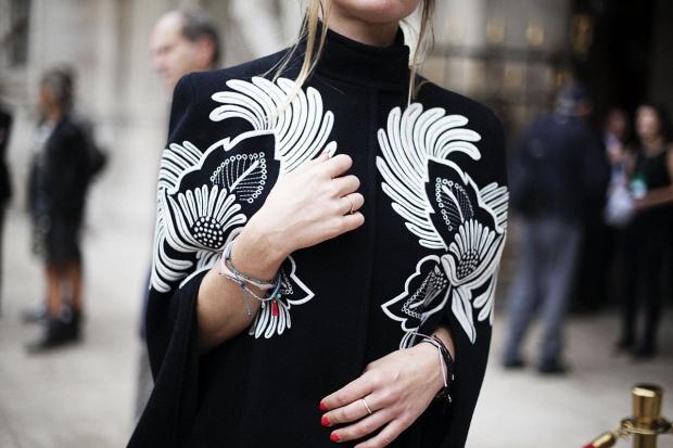 street_style_paris_fashion_week_septiembre_2013_867828237_1200x