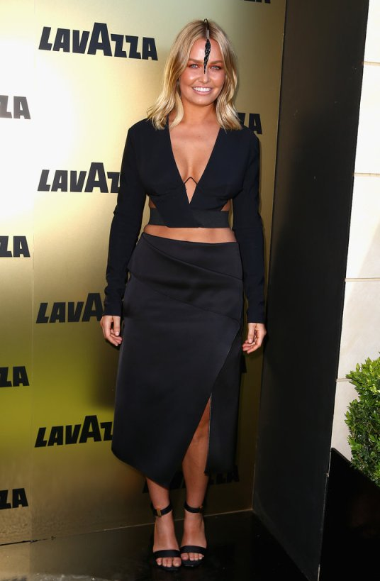 Lara-Bingle-Dion-Lee-Ryan-Storer
