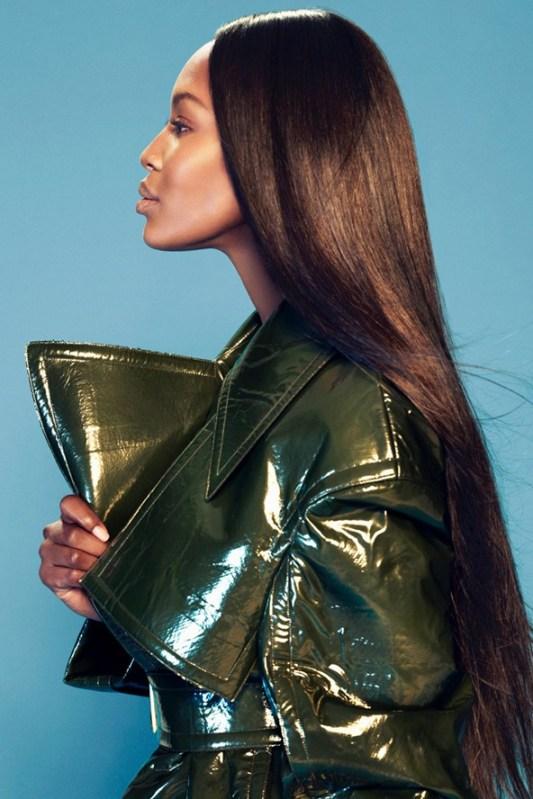 Naomi-Campbell-Vogue-11Nov13-John-Paul Pietrus_b_592x888