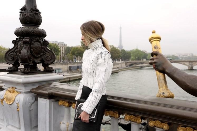 Paris-Balenciaga-Oracle-Fox.17