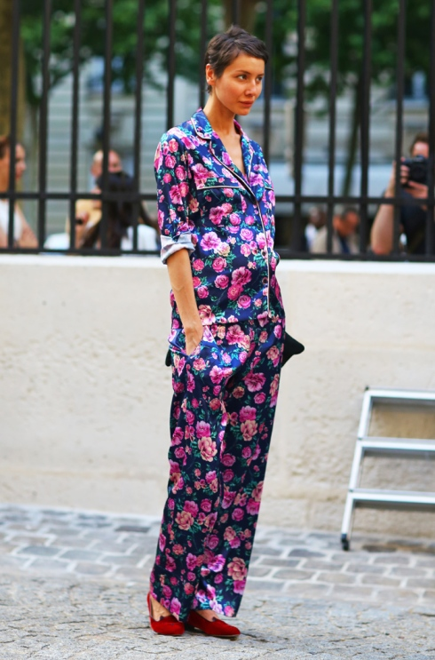 russian-pajama-look