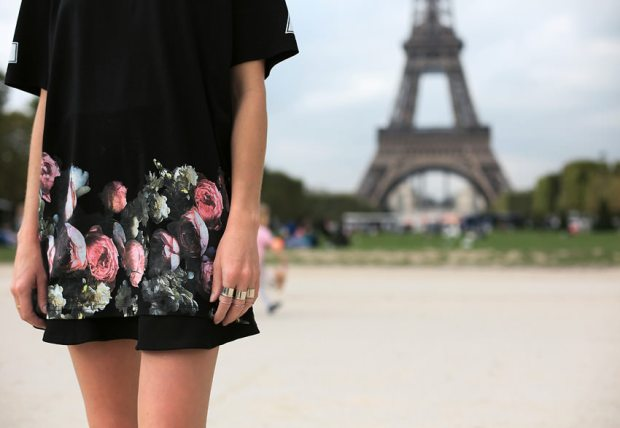 Givenchy-Eiffel-Tower-Oracle-Fox