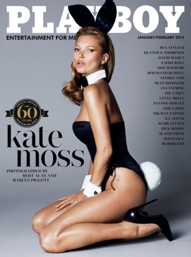 Kate-Moss-Playboy-e1385998518239
