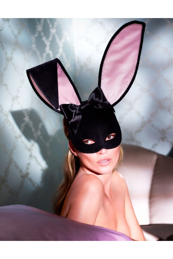 kate-moss-playboy-vogue-2-2dec13-mert-marcus_b_592x888