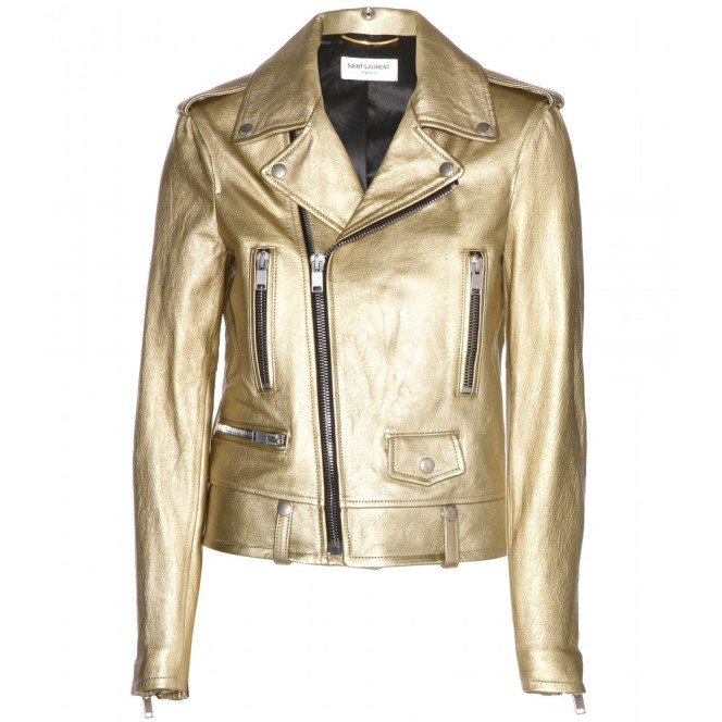 P00086777-Metallic-leather-jacket--STANDARD