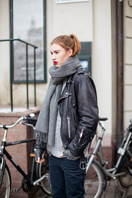 012914_Stockholm_Fashion_Week_Street_Style_slide_002